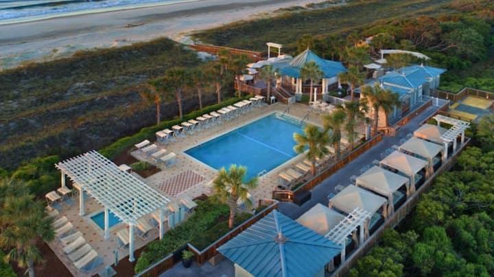Marriott's SurfWatch -Luxurious Two Bedroom villa