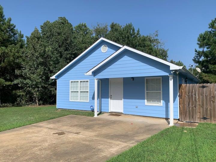 Best Value in the Phenix City- Columbus GA Area