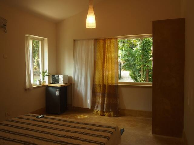 Shala 142 - Assagao - Casa