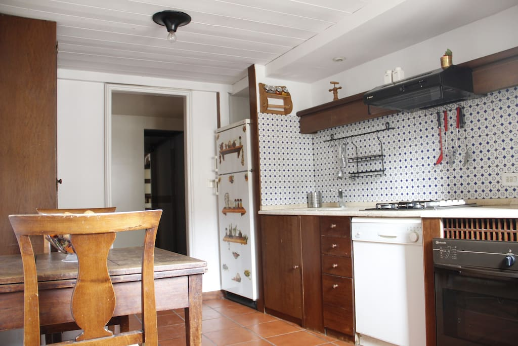 Appartment In Heart Of Florence Apartments For Rent In