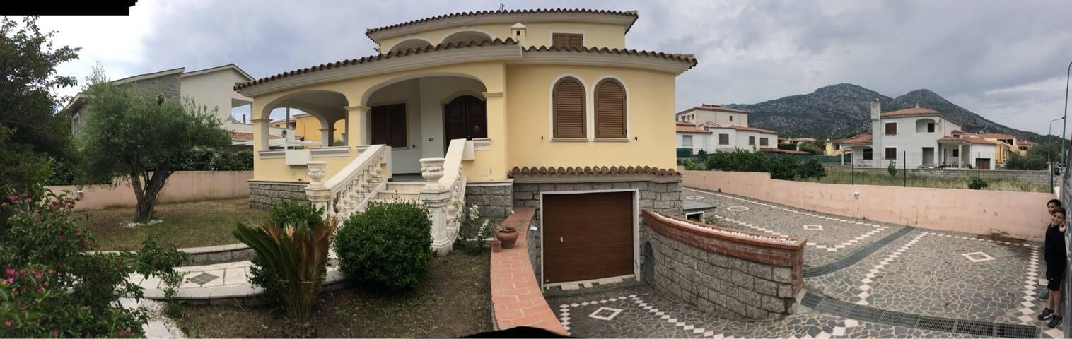 Casa Tiziano  Deluxe Doppia con Letti Singoli
