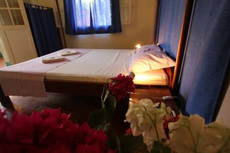 Le Petit Paradis de Diego-Suarez - Antisiranana - Bed & Breakfast