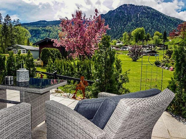 Ferienwohnung Lochner - Königssee