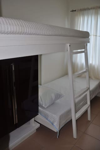 8 Spatial Davao Condominium For Rent..