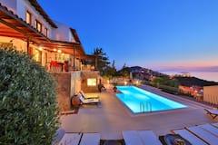 Villa+Kibele
