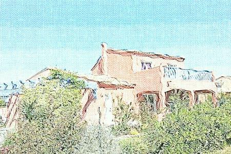 B&B Saint Cyprien Plage Roussillon - Saint-Cyprien