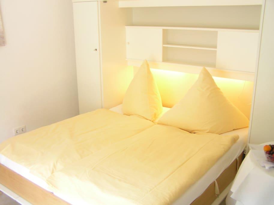 ruhig und doch zentral nestchen wohnungen zur miete in sylt ost schleswig holstein deutschland. Black Bedroom Furniture Sets. Home Design Ideas