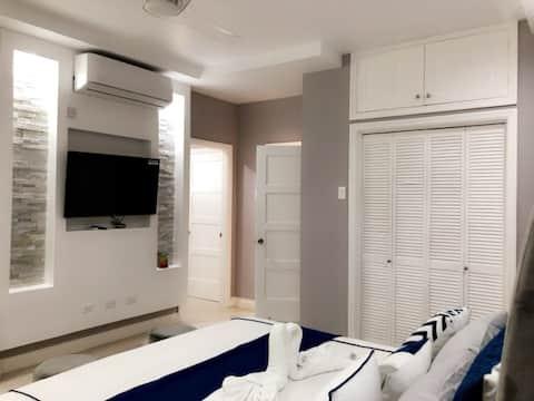 Exquisite SuitesJA@Surbiton