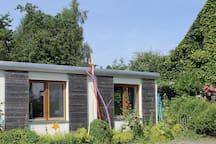 Ferienhaus Mariechen
