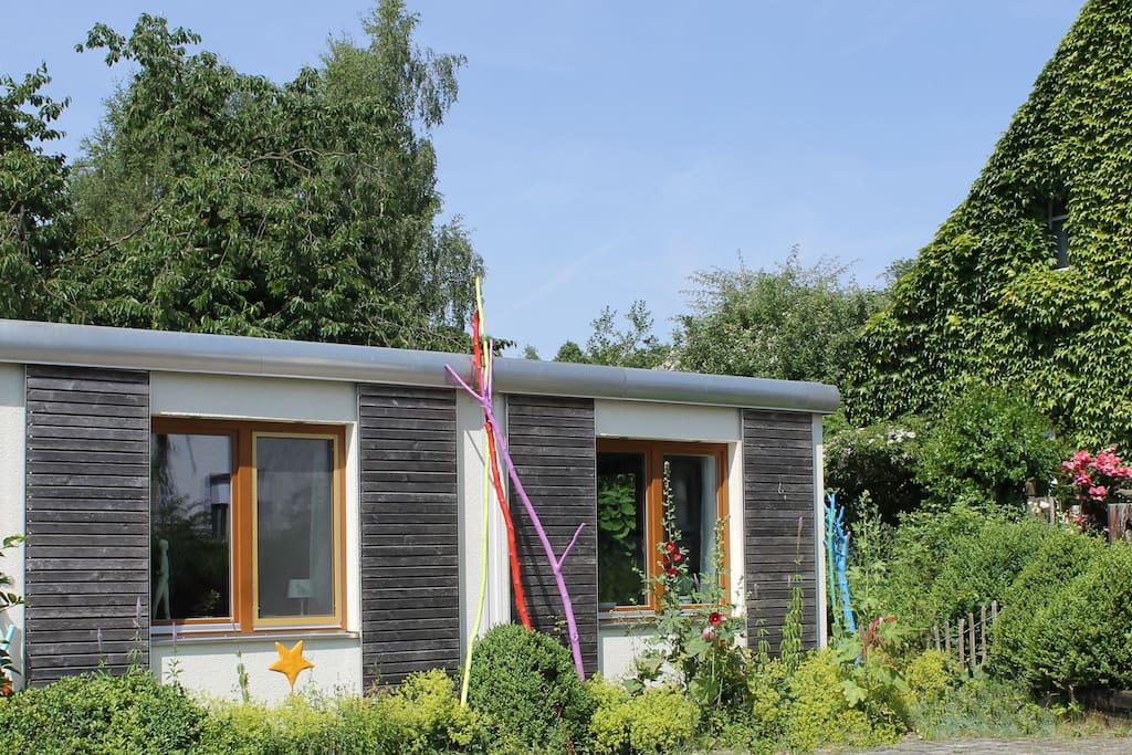 ferienhaus mariechen bungalows zur miete in r dinghausen nordrhein westfalen deutschland. Black Bedroom Furniture Sets. Home Design Ideas