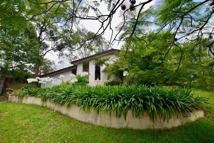 Havana Luxe Villa