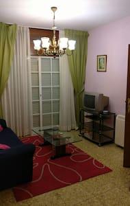Casa unifamiliar tres pisos. - Portonovo