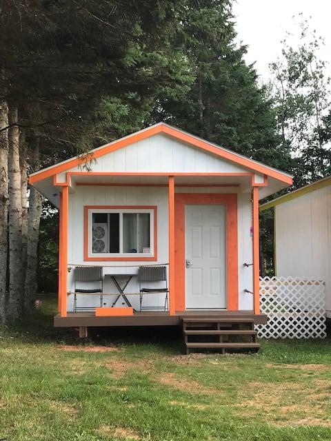 Winterbay Cottage G