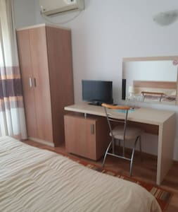 Guesthouse Raykovi 2