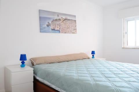 Apartamento acolhedor - Cacém/Sintra
