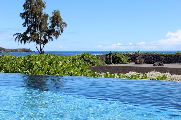 2BR Buddha's Hawaiian Retreat