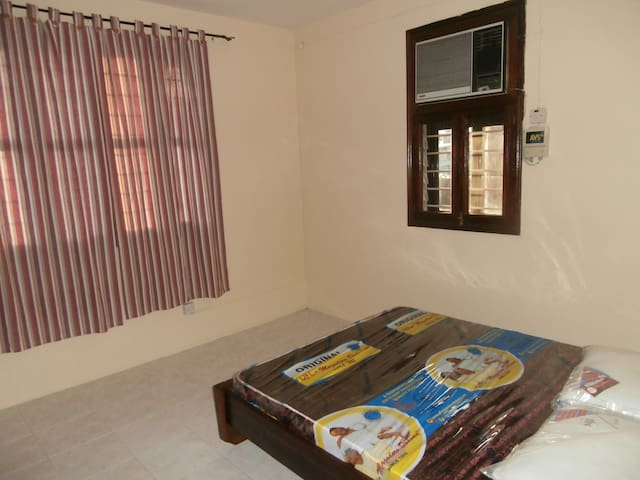Entire apartment in Upanga near City Centre