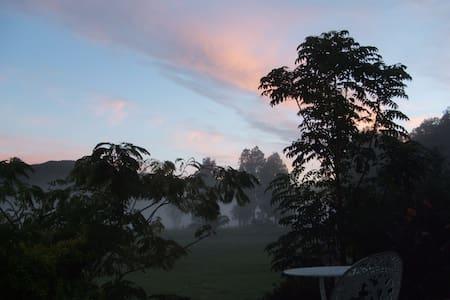 Brooke Cottage - Mangawhai