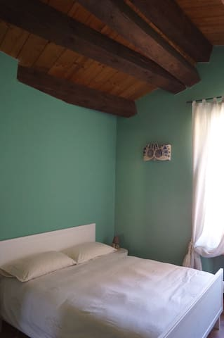 """Le Labrene"",in the heart of Verona - Verona - Penzion (B&B)"