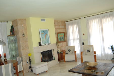 Bungalow with sea views - Gran Alacant - House