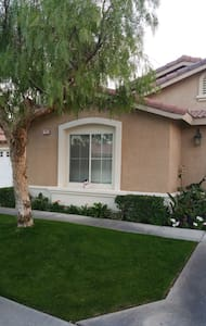 Great Coachella & Stagecoach Festival Rental Home - Indio - Maison