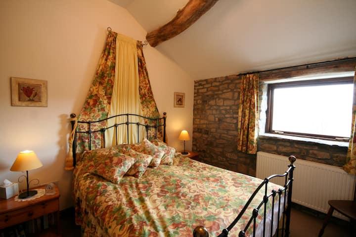 Shepherd's Cottage  Castleton Hope Valley Derbys