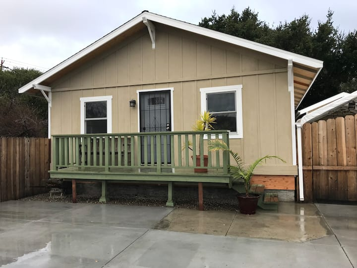 Nice 1 Bedroom 1 Bath House in San Luis Obispo