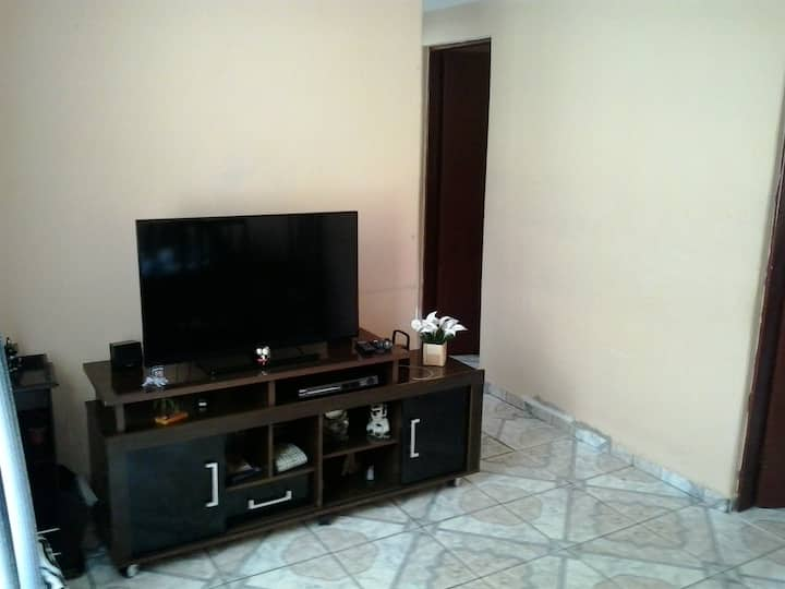 apartment FIFA World Cup 2014 OFFER