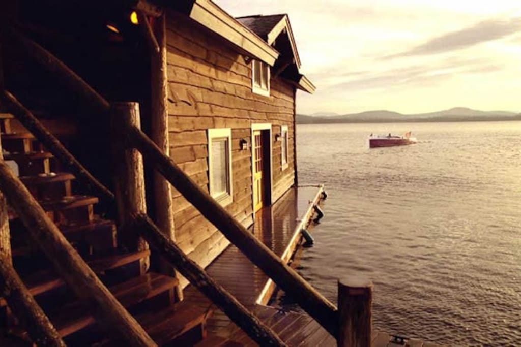 tupper lake chat rooms These are the rates for our rooms and cabins depending on the season.