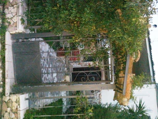 Villa di campagna Roberta valleCino
