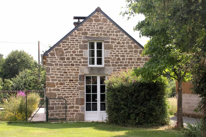 """Mini gîte """"Le petit fournil"""""""
