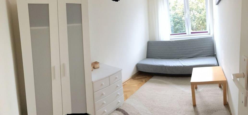 Mieszkanie na wakacje blisko morza Gdańsk / Sopot