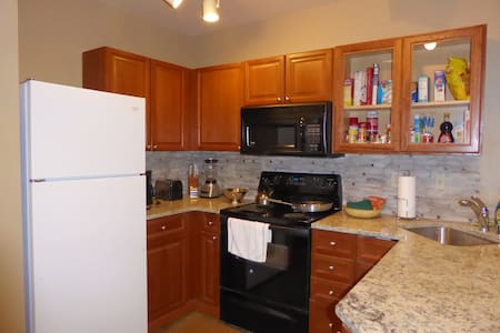 Zephyr Mtn  1b/1b  FILL IN OPEN NIGHTS JAN $185/n - Winter Park