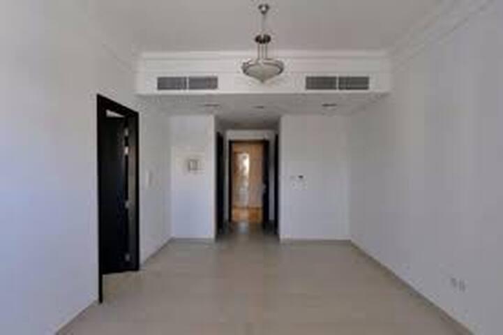 rouf - Dubai - Appartamento