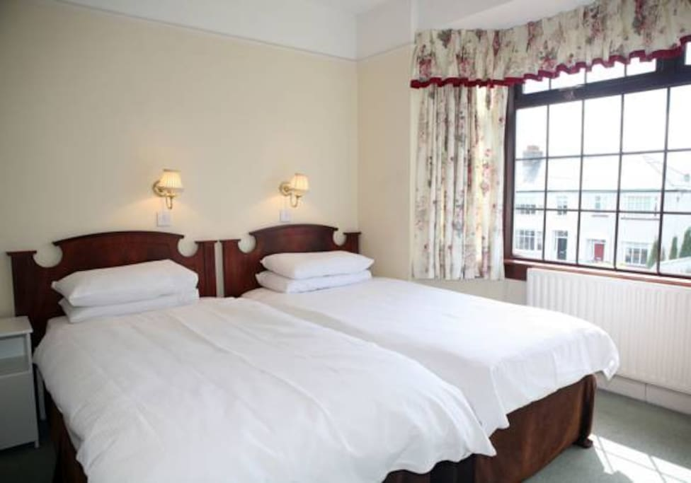 Room To Rent Ireland Dun Laoghaire