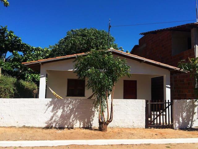 Beautiful House in Taiba - Taiba - Casa