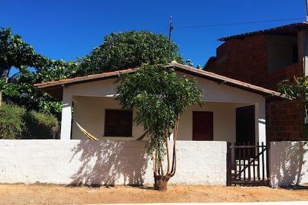 Beautiful House in Taiba - Casa