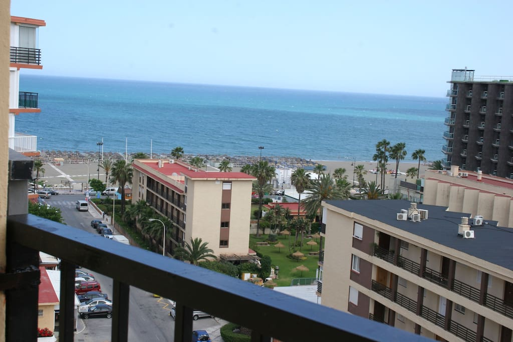 Estudio en playamar vft ma 2579 flats for rent in - Estudio en torremolinos ...
