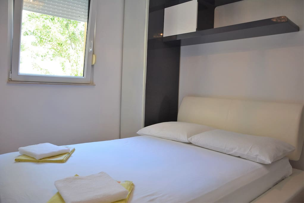 soba 3