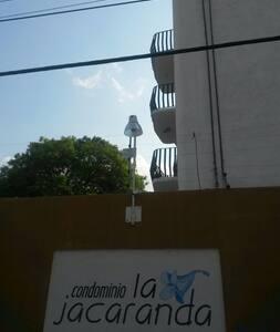 Central Autobuses, Autopista, Cajón Estacionamient