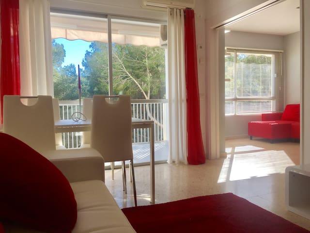 Precioso apartamento en zona exclusiva urbanización sol de Mallorca, en calvia. Palma de Mallorca - Sol de Mallorca