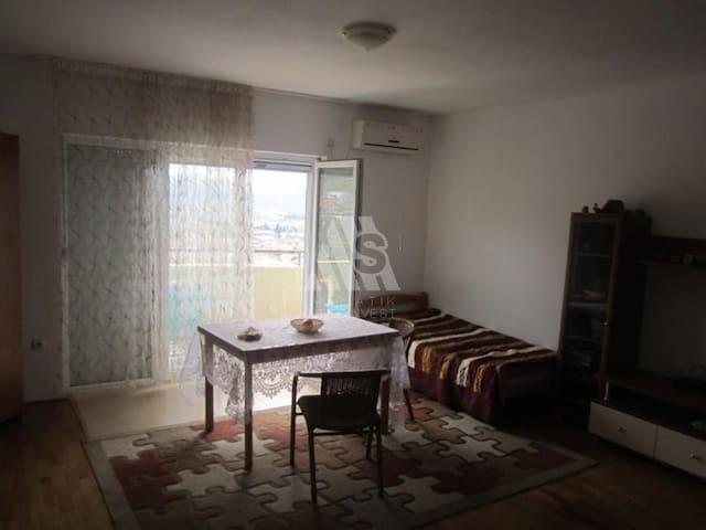 Долгосрочная аренда апартаментов в Черногории - Bjeliši - Appartement