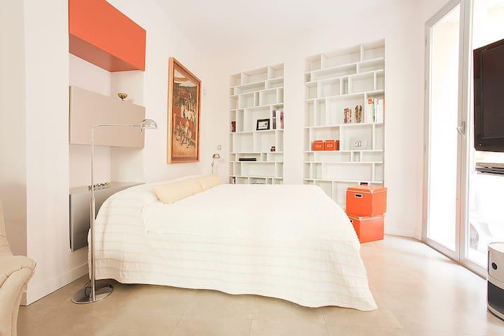 """MANOLETE - Great Studio in """"El Arenal"""""""