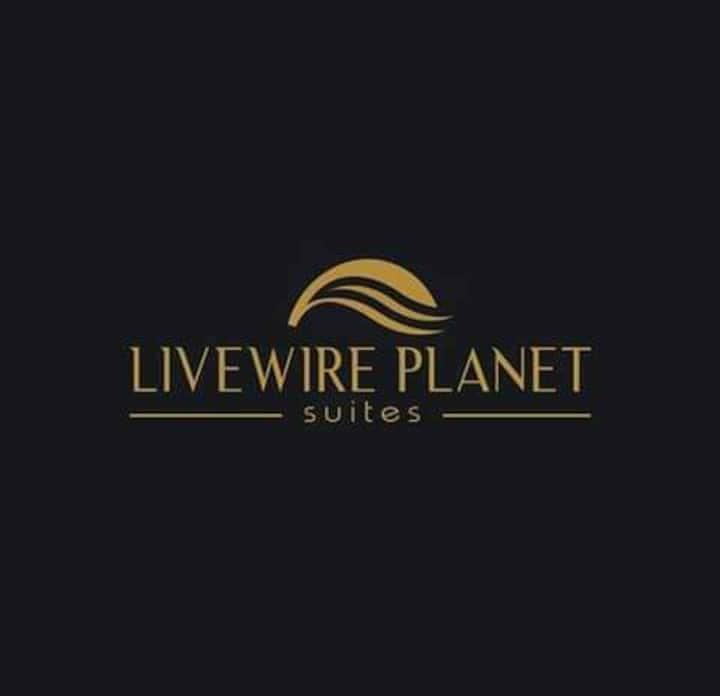 LIVEWIRE PLANET SUITES
