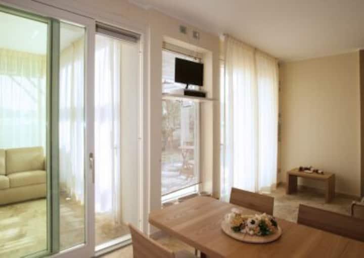 Appartamento Standard - Z