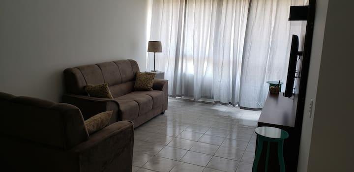 Guaruja Pitangueiras  7 pessoas