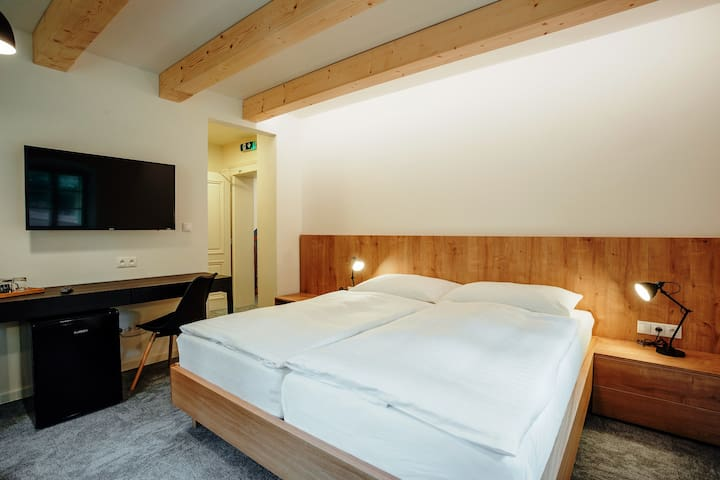 Apartmán Standart č. 13