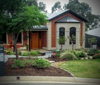 Country Style Suite in the Hills. - Mount Barker