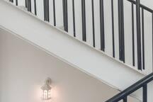 【宿约】玫瑰谷、亚龙湾森林公园、奥特莱斯,博后村网红大床房C-01