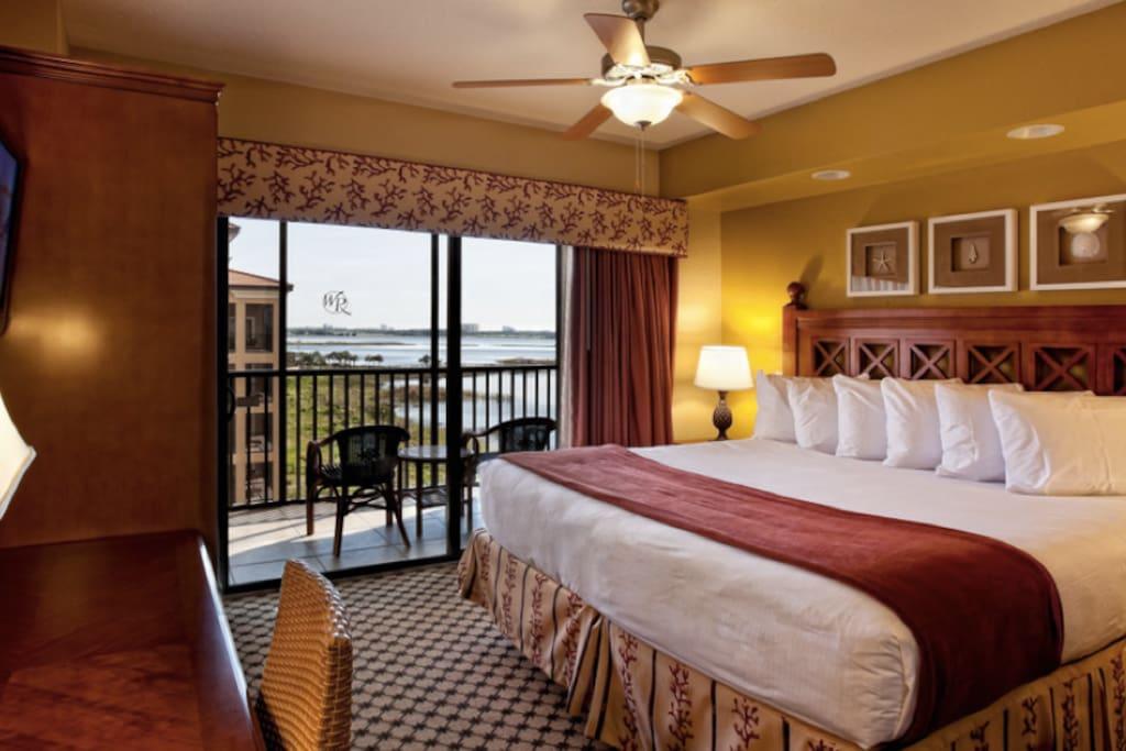 Three bedroom at westgate lakes villas for rent in - Westgate resort orlando 3 bedroom ...